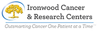 Ironwood Physicians Logo